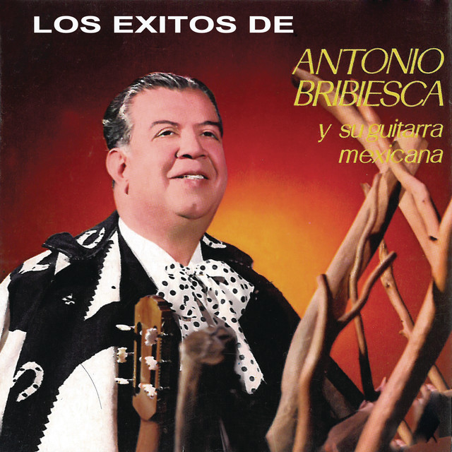 Antonio Bribiesca