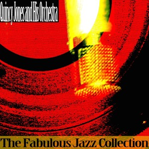 The Fabulous Jazz Collection Albumcover