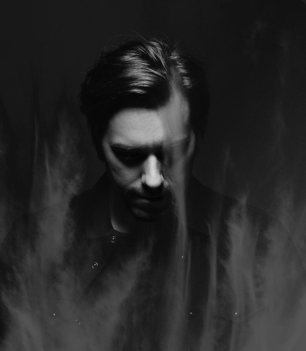 Sebastian Ingrosso tickets and 2019 tour dates
