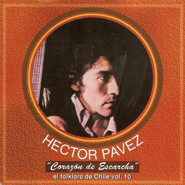 Hector Pavez