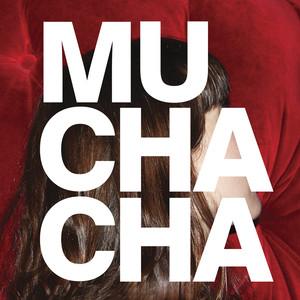 Muchacha - Los Romanticos De Zacatecas