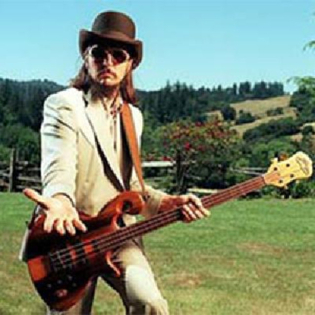 Les Claypool tickets and 2019 tour dates