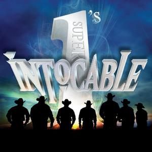 Super #1's: Intocable album