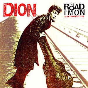 The Road I'm On: A Retrospective album