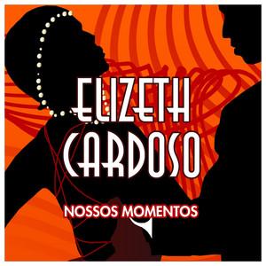 Nossos Momentos album