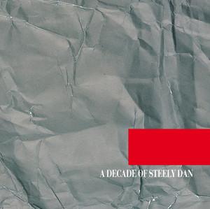 A Decade of Steely Dan album