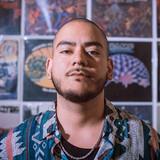 Gonza Artist | Chillhop