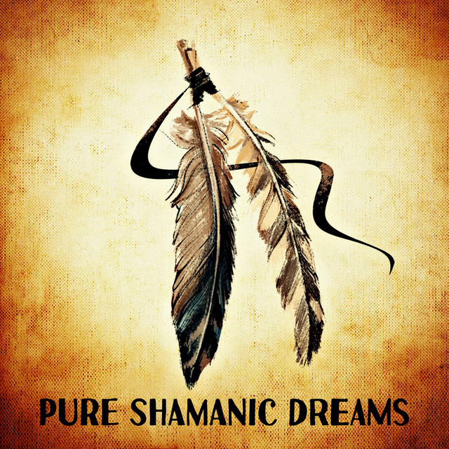 Shamanic Drumming World / Spiritual Enlightenment Unit on