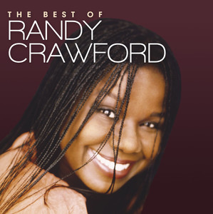 Best of Randy Crawford album