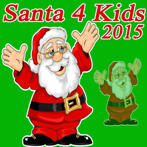 Santa 4 Kids 2015 - Unknown
