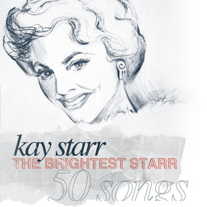 The Brightest Starr - 50 Songs album