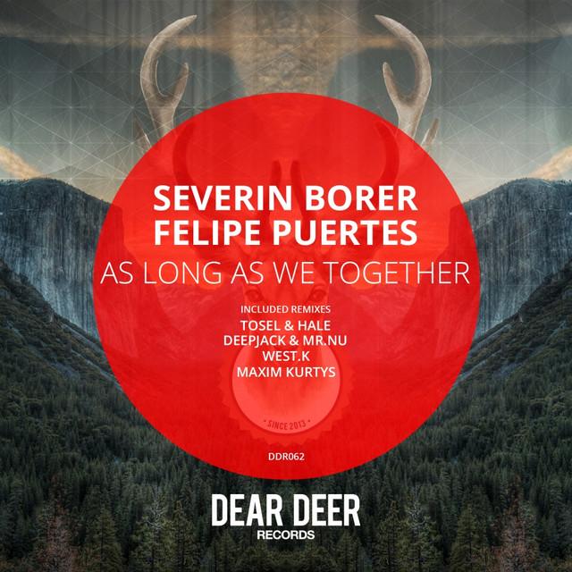 Severin Borer