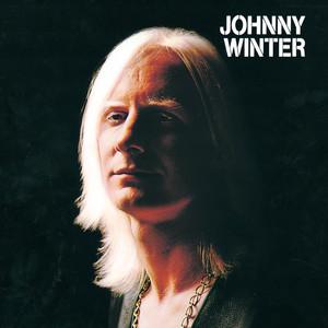 Johnny Winter album