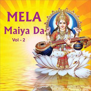 Mela Maiya da, Vol. 2 album