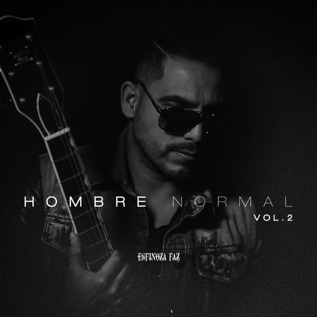 Hombre Normal, Vol. 2