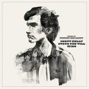Songs of Townes Van Zandt album