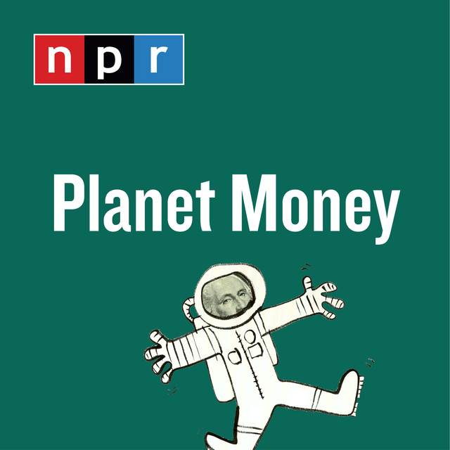 7357a2ed830 Planet Money on Spotify