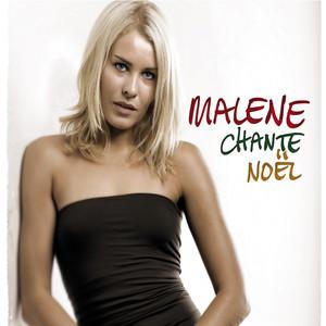 Chante Noël album