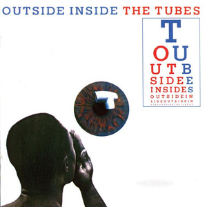 Outside Inside album
