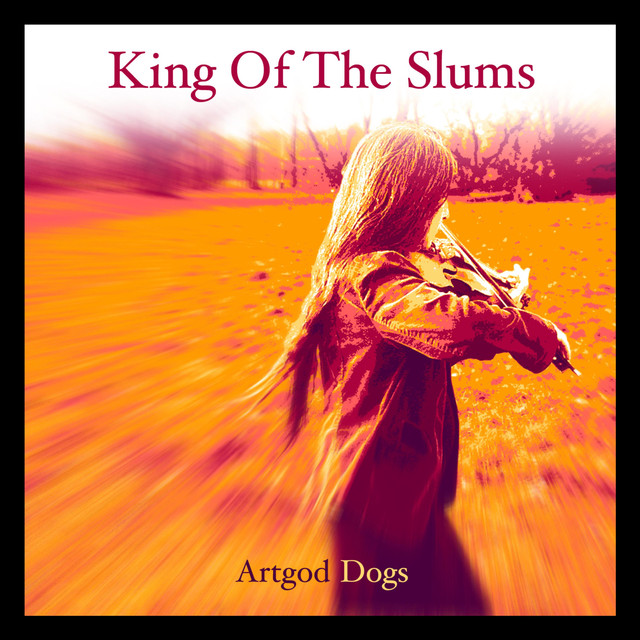 King of the Slums tickets and 2019 tour dates