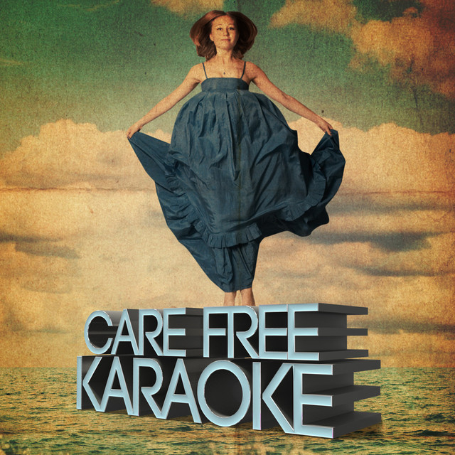 Dance with Me Tonight (In the Style of Derek Ryan) [Karaoke Version