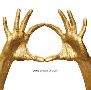 Streets Of Gold Albümü