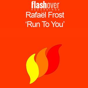 Run to You Albümü
