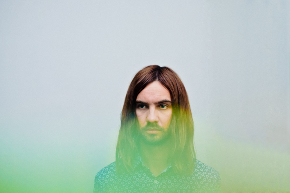 Tame Impala tickets and 2018  tour dates