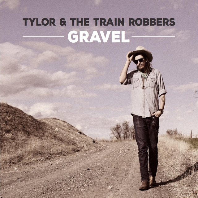 Tylor & The Train Robbers On Spotify