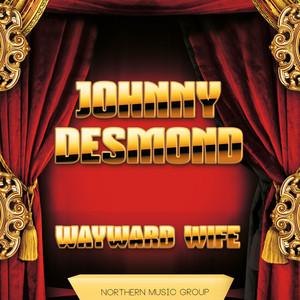 Wayward Wife album