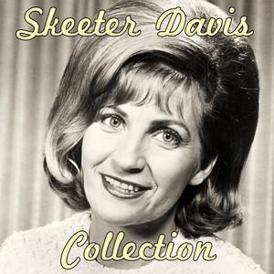 Skeeter Davis album