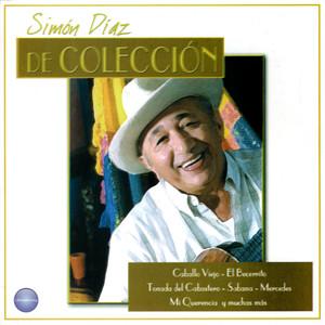 De Colección album