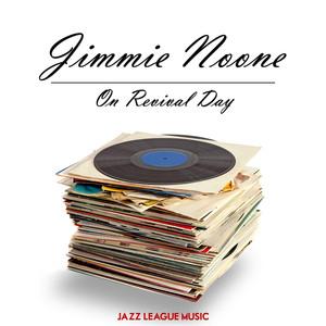 On Revival Day album