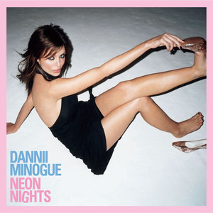 Neon Nights (Rhino Re-issue) album