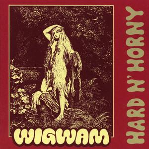Hard n' Horny album