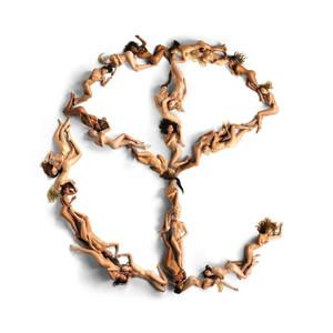 Blood for Mercy album