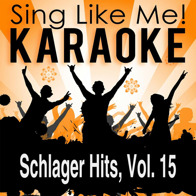 biene maja karaoke