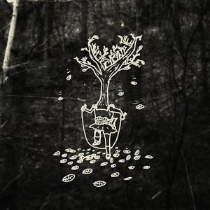 The Autumn Kaleidoscope Got Changed album