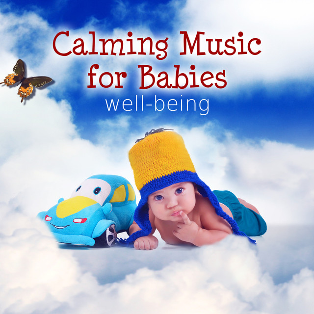 Kollam A Calm Tranquil Heavenly Experience: Calming Music For Babies: Relaxing Nature Sounds For Your