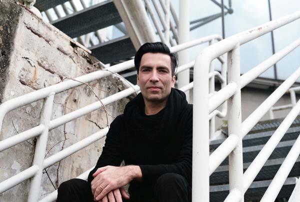 Petar Dundov news