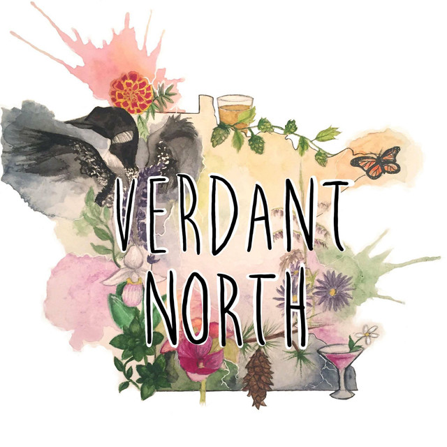 Ep  5: Verdant 'Fourth' Special feat  Grilling Tips, Patio