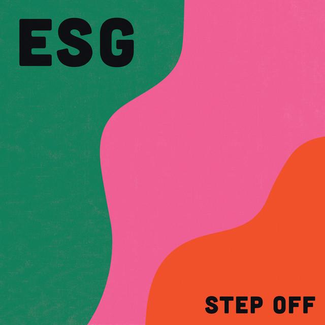 Step Off