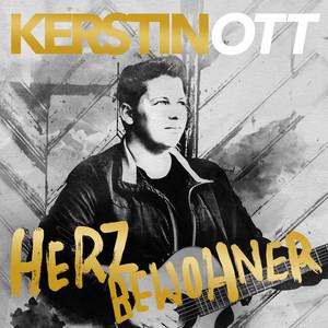 Kerstin Ott Anders sein cover