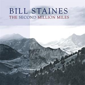Miles album