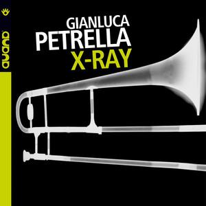 X-Ray album