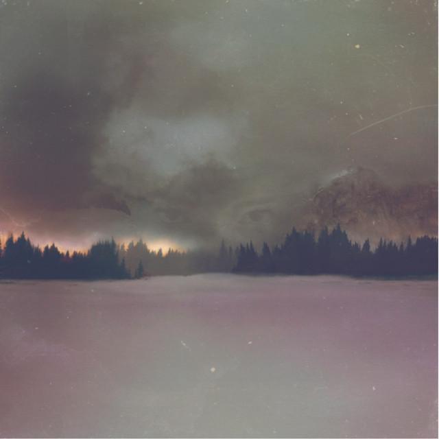 Night Escape (Remixes)