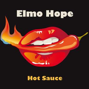 Hot Sauce album