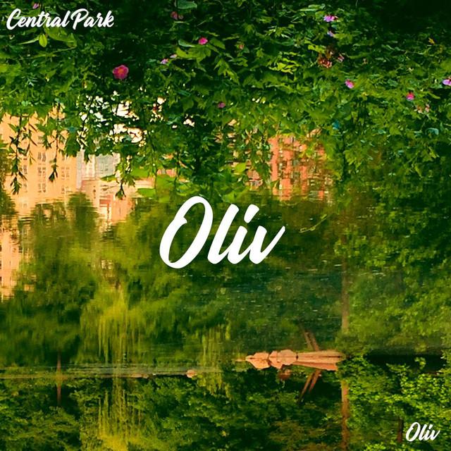 Oliv Artist | Chillhop