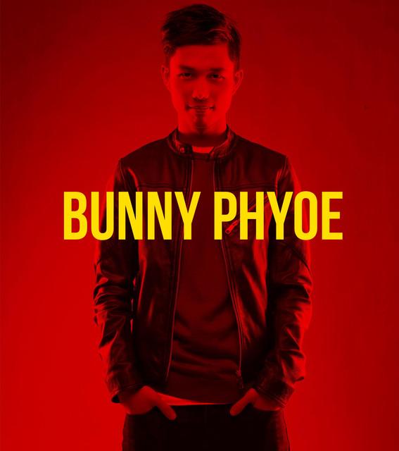 Bunny Phyoe on Spotify
