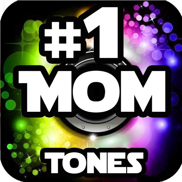 1 Mom Ringtones by Funny Ringtones on Spotify